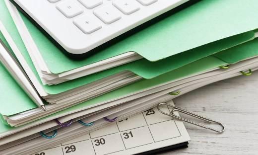Kompleksowe usługi księgowo-podatkowe. Na co możemy liczyć?