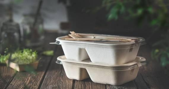Wyroby papierowe w zastosowaniach gastronomicznych