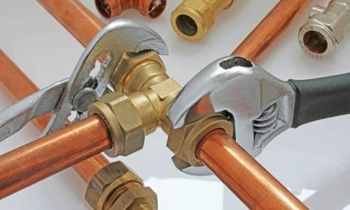 Jak podłączyć dom do sieci gazowej?