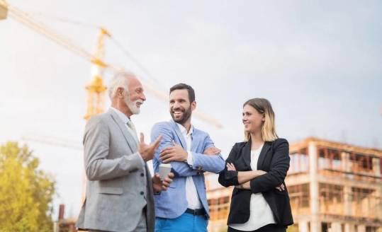 Rola i zadania inwestora zastępczego
