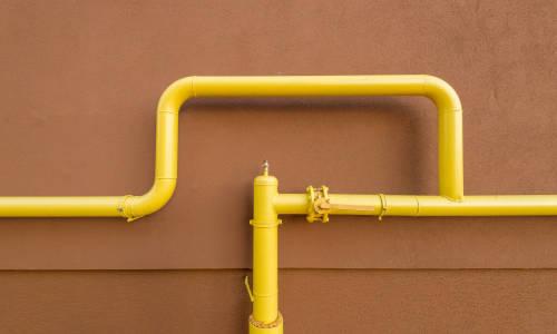 Co warto wiedzieć o kontroli dywanowej sieci gazowych?