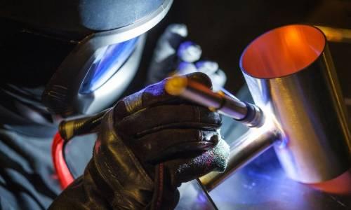 Charakterystyka i zastosowanie metody TIG w celu spawania stali