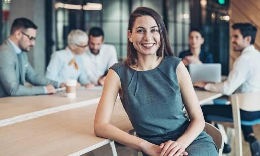 Usługi prawnicze dla przedsiębiorców, stowarzyszeń oraz instytucji
