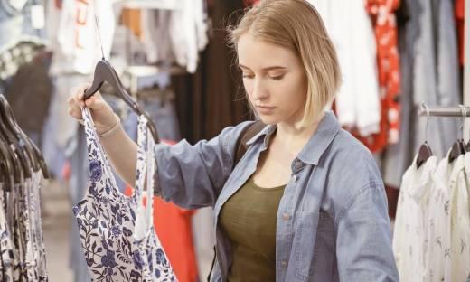 Gdzie kupować dobrej jakości damskie ubrania?