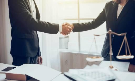 Tajemnica zawodowa i jej rola w zawodzie adwokata