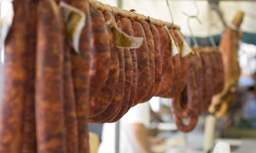 Produkty masarskie popularne w polskiej kuchni