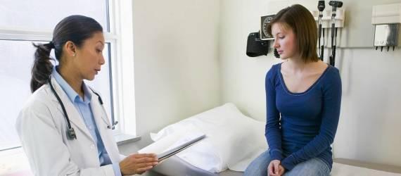 Co obejmuje podstawowa opieka zdrowotna?