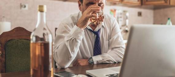 Metody leczenia alkoholizmu