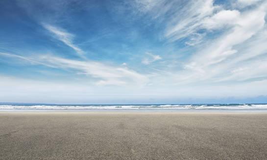 Gdzie są plaże nudystów w Polsce?
