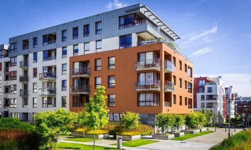 Na co zwracać uwagę, przeglądając oferty wynajmu mieszkań?