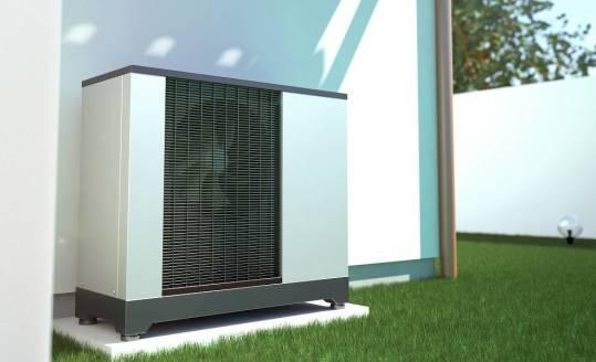 Pompy ciepła na R290. Co kryje się pod tą nazwą?
