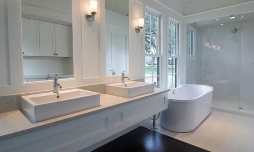 Dlaczego warto zaopatrzyć łazienkę w ceramikę łazienkową znanych producentów?