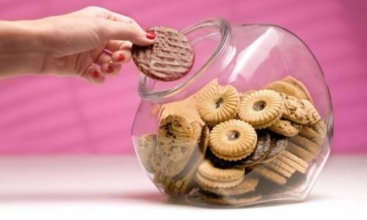 Fakty i mity na temat pieczywa i słodyczy w diecie