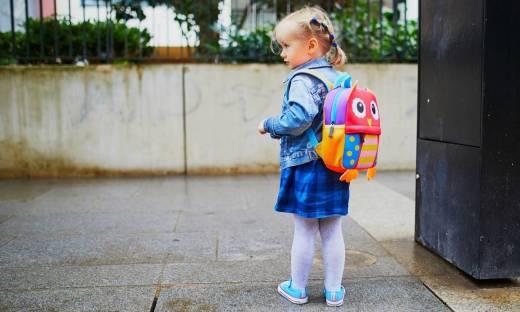 Jak zapisać dziecko do przedszkola niepublicznego?