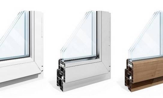 Gdzie najczęściej montuje się okna aluminiowe?