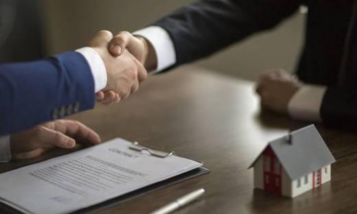 Jak sprzedać mieszkanie w korzystnej cenie?
