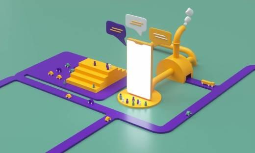 Zalety i znaczenie wizualizacji 3D w reklamie produktu