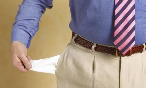 Czy restrukturyzacja może być prowadzona wyłącznie w niewypłacalnych firmach?