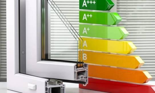 Po czym poznać okna energooszczędne?