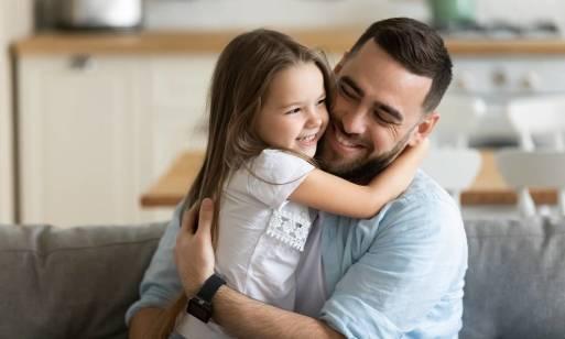 Jak formalnie uregulować kontakty z dzieckiem po rozwodzie?