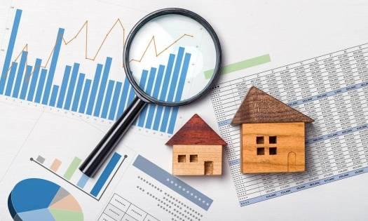 Jak COVID-19 wpłynął na wartość nieruchomości?