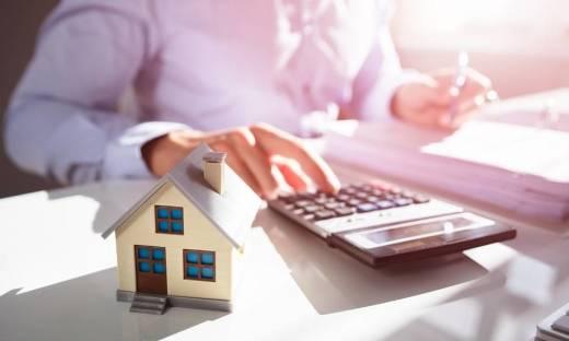 Co wpływa na wycenę mieszkania?