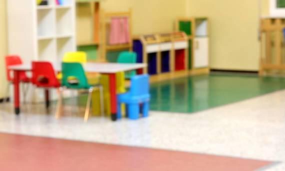 Jak wybrać odpowiedni żłobek dla dziecka?
