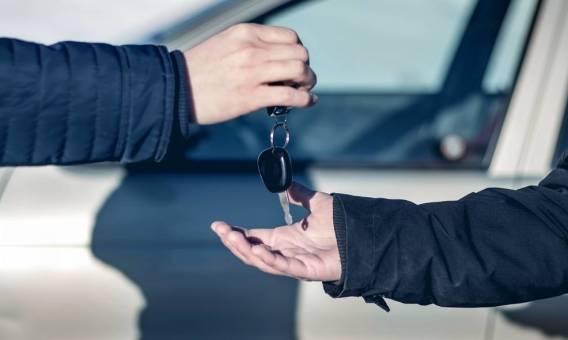 3 kwestie, o których warto pamiętać kupując używany samochód