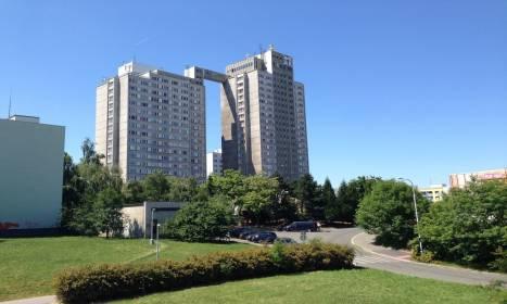 Osiedla mieszkaniowe w stylu eko, czyli nowe podejście do budowania