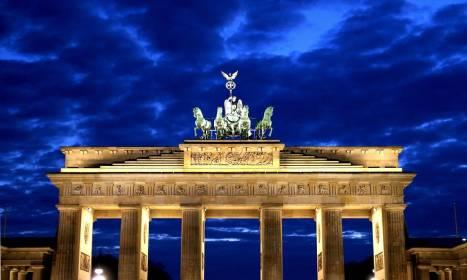 Niemcy. Najciekawsze atrakcje turystyczne
