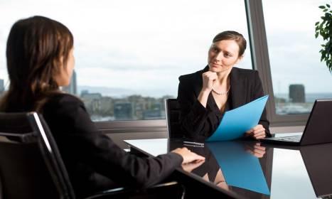 Język obcy potrzebny od zaraz, czyli o wymogach współczesnego rynku pracy słów kilka