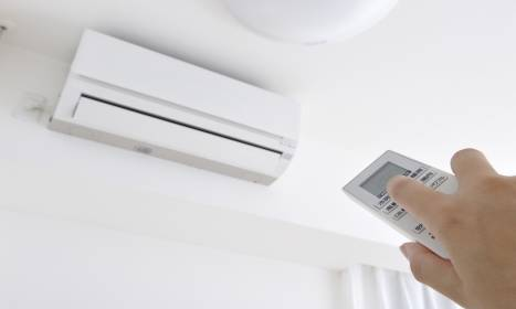 Dlaczego warto zainwestować w klimatyzację domową?