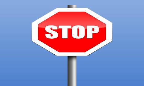 Co wskazują drogowe znaki zakazu