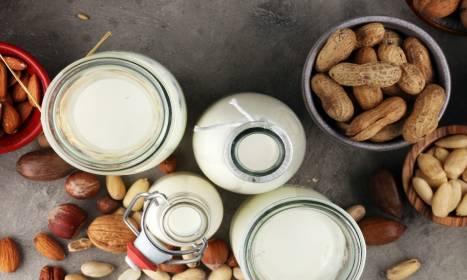 Czy to prawda, że mleko jest najlepszym źródłem białka?