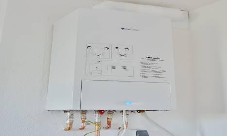 Kotły kondensacyjne gazowe- wszystko, co chciałbyś wiedzieć