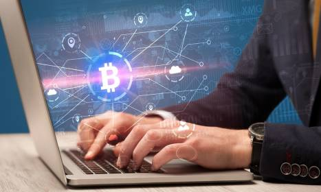Wymiana walut w Internecie krok po kroku