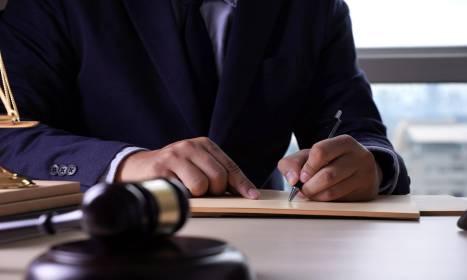 Podstawowe usługi notarialne