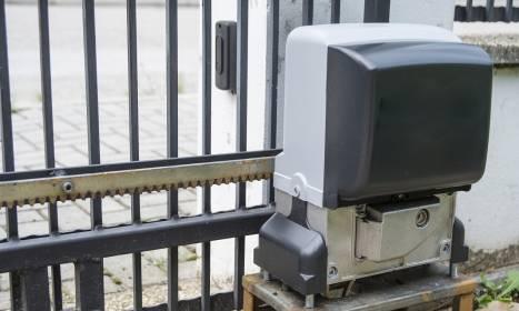 Zalety posiadania systemów automatyki do bram