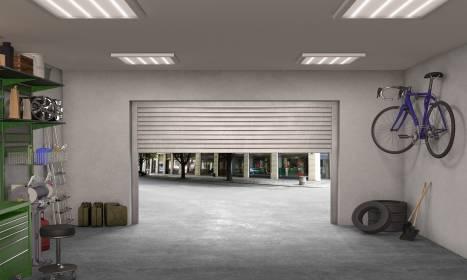 Najczęstsze błędy przy zamawianiu bram garażowych