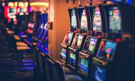 Hazard - uzależnienie, leczenie uzależnienia