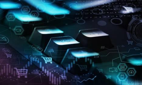 Inteligentne rozwiązania IT dla sklepów. Przykłady rozwiązań