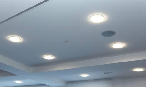 Żarówki LED. Charakterystyka