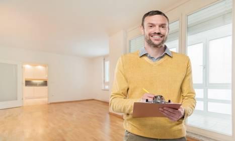 Co wpływa na wycenę nieruchomości?