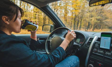 Czy samochód wypożyczony w jednym miejscu można oddać w innym?