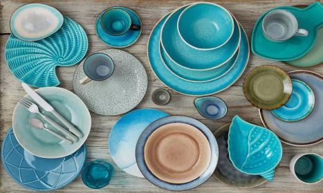 Na co zwracać uwagę przy zakupie ceramiki?