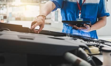 Podstawowe zadania i uprawnienia stacji kontroli pojazdów