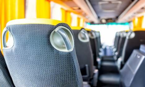 Wykorzystanie autokarów w przewozach pracowniczych