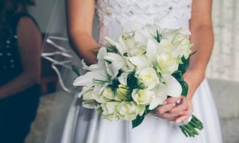 Kameralne wesele. Jak je zorganizować?