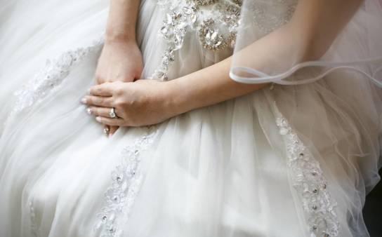 Suknie ślubne plus size. Jaki model wybrać?
