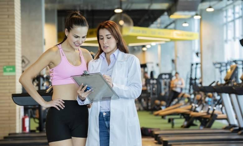 Co obejmuje pomoc profesjonalnego dietetyka?